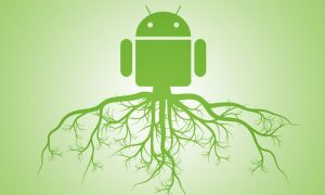 A Comprehensive tutorial on rooting any Android Device.
