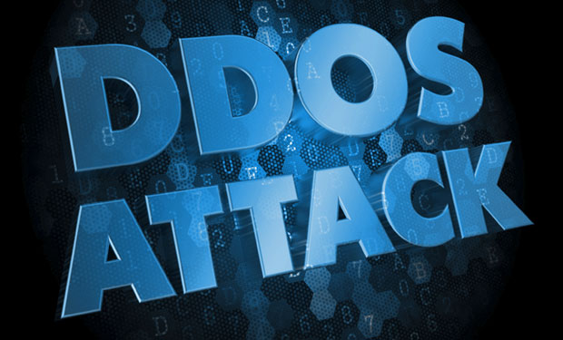 How to DDoS any website in 2 minutes?