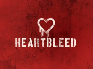 How to hack websites with Heartbleed bug?!