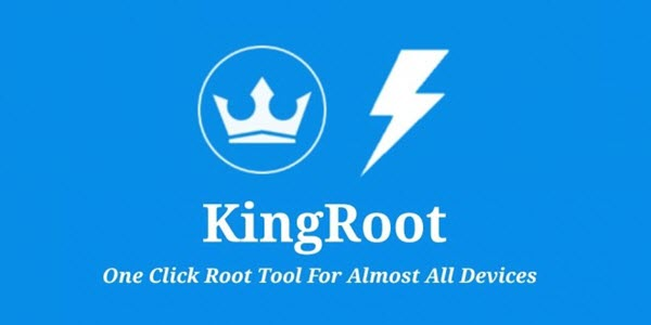 how-to-root-any-android-phone-using-kingroot