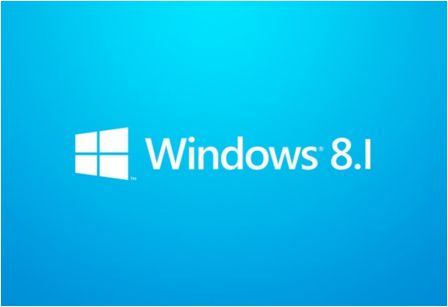 How To Activate Windows With Keys