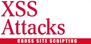 Cookie Stealing With XSS