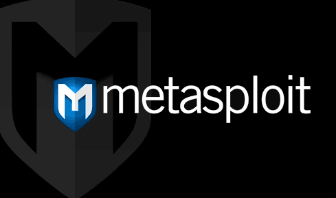 - How to search exploits in metasploit blackMORE Ops 2 - Top Best Hacking Tools For Linux, Windows And Mac OS X 2018