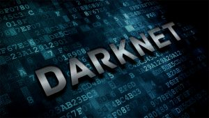 Deep Web Vs. Dark Web: Judging the two!