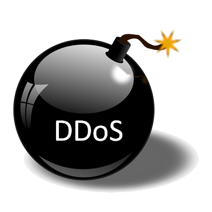 How to DDoS any website in a minute? Step-By-Step Guide