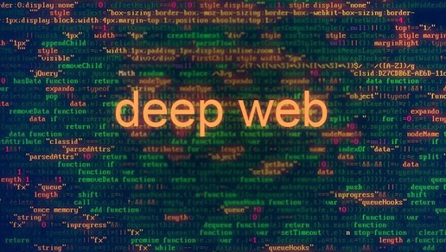 Deep Web Onion Links Grand List 2019 [8000+ Uncategorized