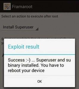 framaroot-success-root-265x3001-265x300