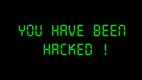 How to start for hacking?