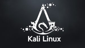 How to install Kali Linux on your Android