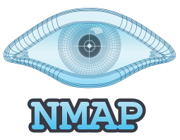 All Nmap tool commands at your fingertips!