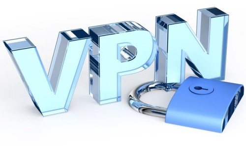 VPN - How to start for hacking?