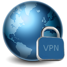 Top 12 questions to ask before buying a VPN