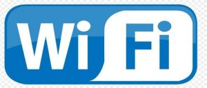 How To Hack A Wifi Without Any Tool?