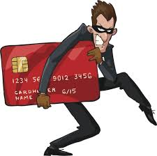 Cyber Security : Debit/Credit Card Banking Safety Measures And Carding