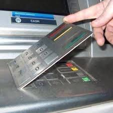 How are the ATM (Automated Teller Machine ) Hacked???