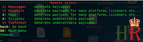 How To Hack Anything Using All-In-One lscript Tool ? : Step-By-Step