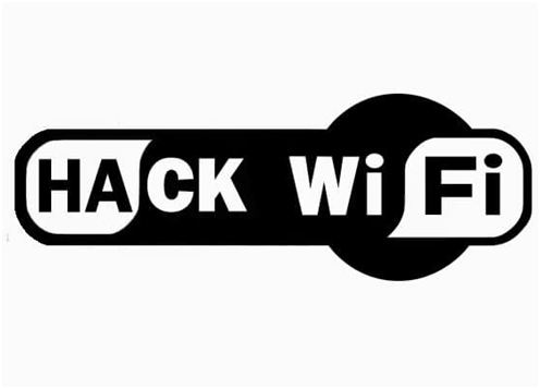 Hack WiFi Password On Android : 2018  - img 5b3eeb8b22f7b - Hack WiFi Password Android [Root/Non-Root] & Be WiFi Hacker : 2018 Guide