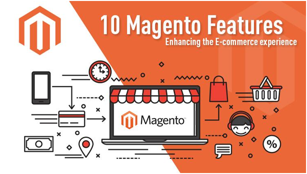 - img 5b477da211064 - 10 Magento Features: Enhancing the E-commerce experience