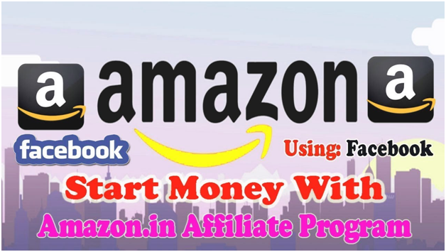 - img 5b4c8da86d5c7 - Can You Be An Amazon Affiliate Without a website?