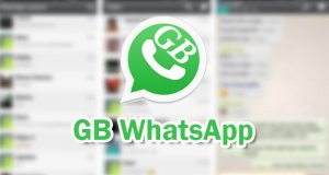GbwhatsApp-apk-download