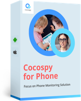 - image - Need To Spy On Texts Without Installing Hardware? No Problem, Use Cocospy